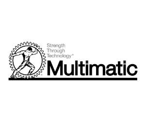 multimatic