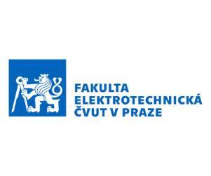 logo-fakulta-elektrotechnicka
