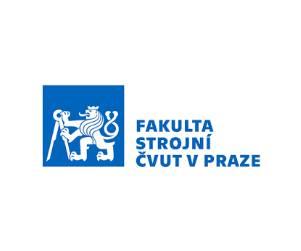 logo-fakulta-strojni