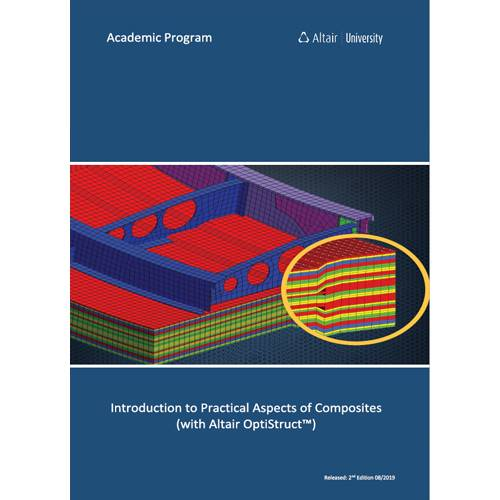 eBook: Introduction to Practical Aspects of Composites