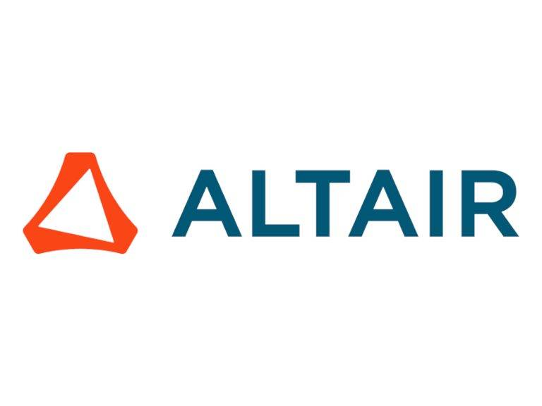 Altair vnových barvách