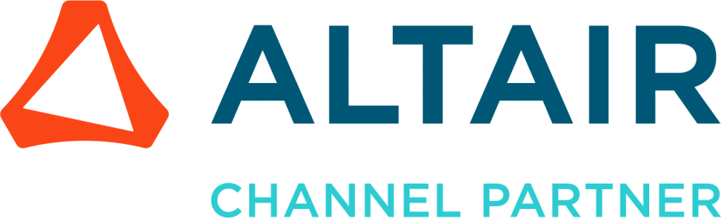 Altair Channel Partner