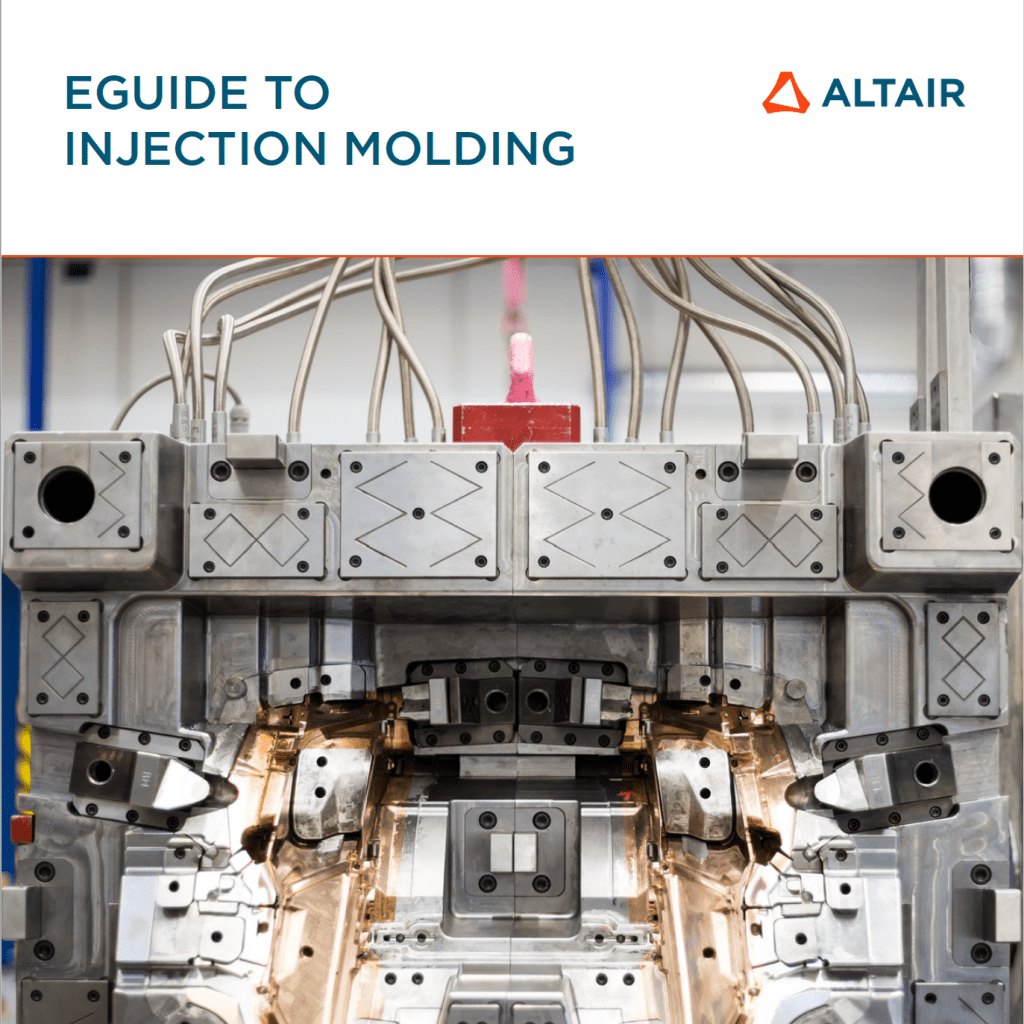eGuide: InjectionMolding