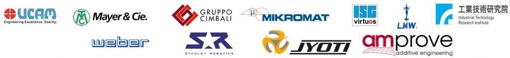 ATCx Digital Transformation for ndustrial Machinery