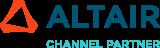 Altair Channel Partner